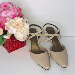 LIFE STRIDE Shoes Elegant Heels shoes 6